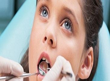 Clinica Dental Imagen in Seville